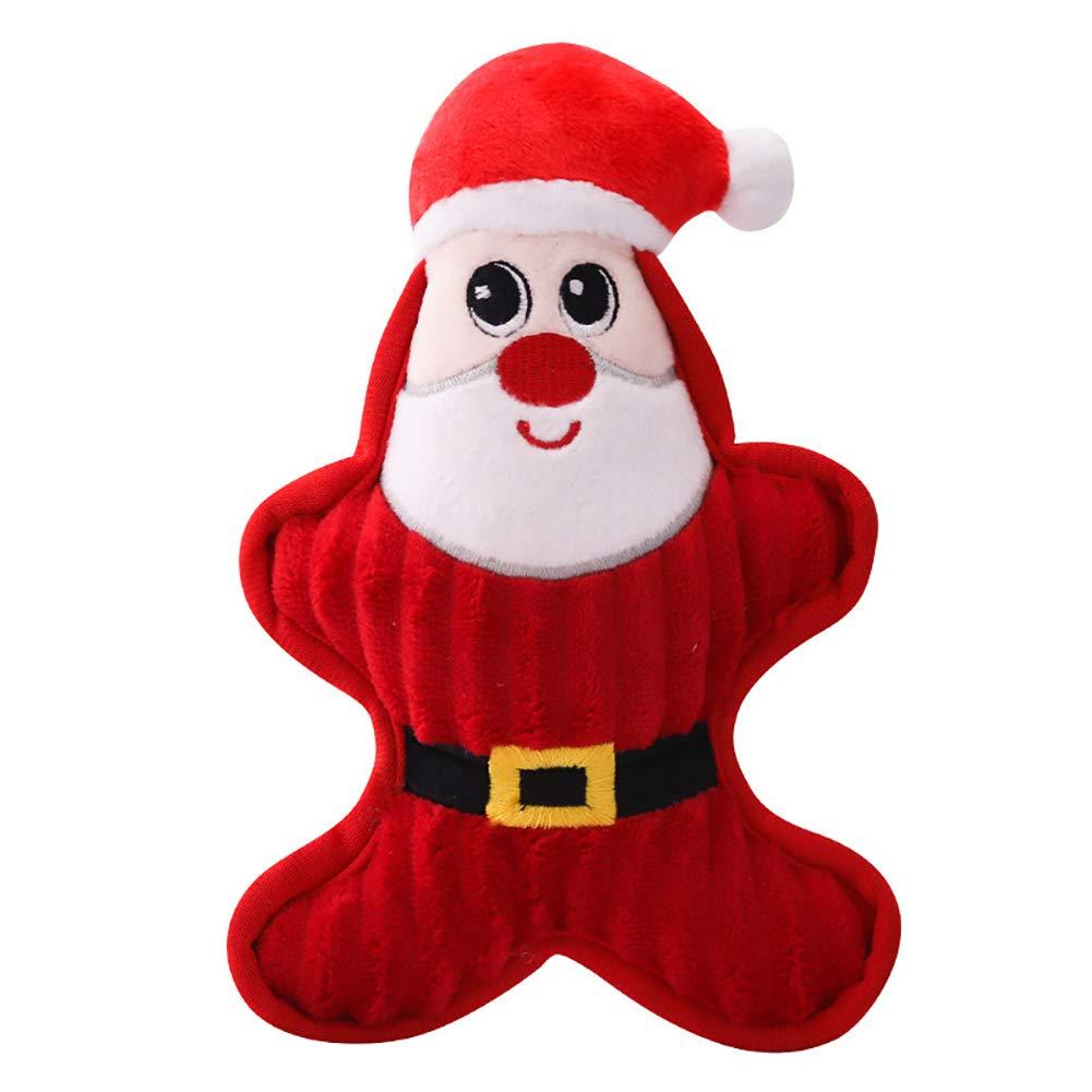 juguetes de navidad para perros regalos ropa disfraces gorros papa noel comprar ofertas precio opiniones baratos economico tienda catalogo comprar juguetes de navidad para perros