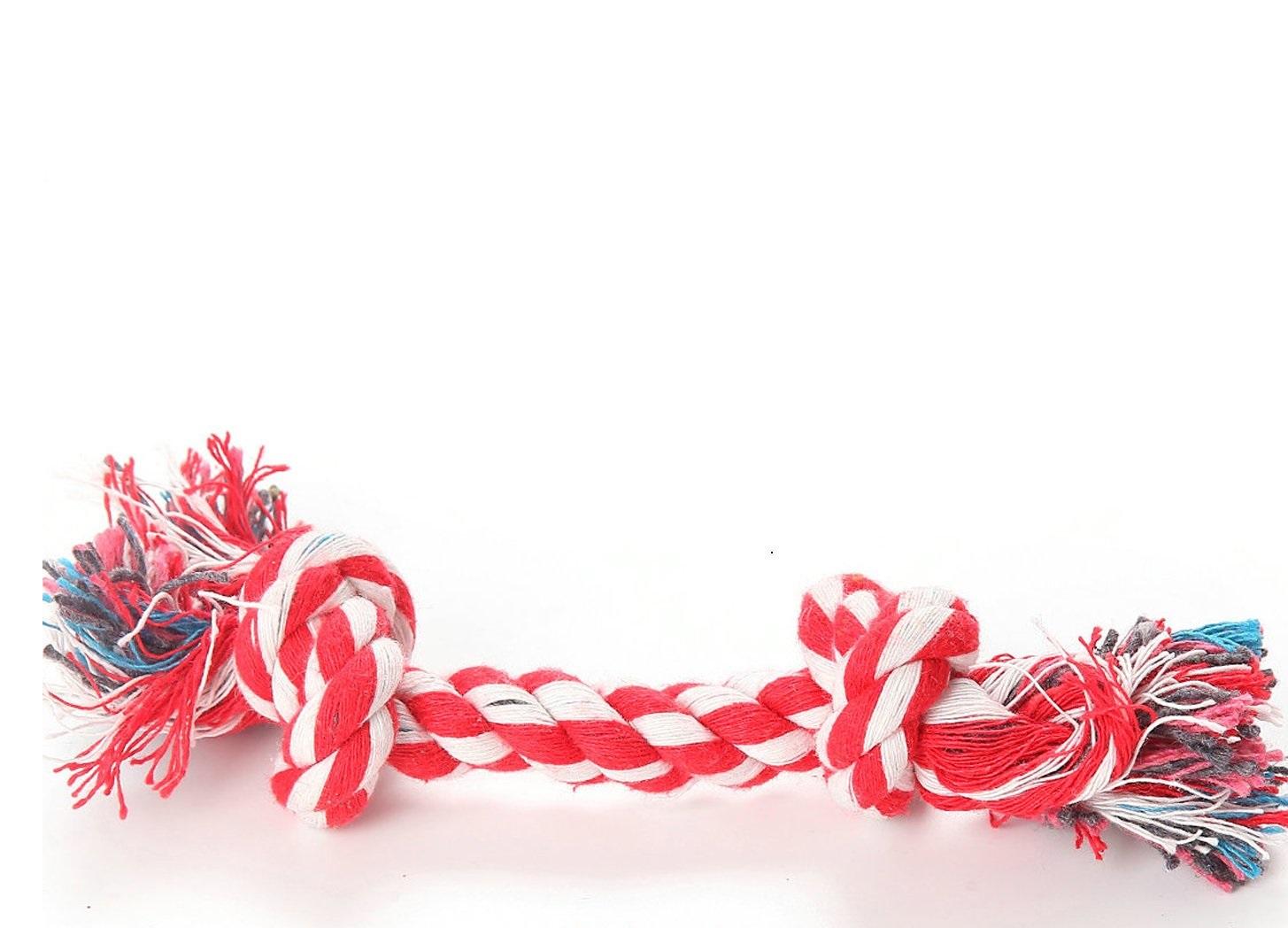 juguetes para perros con cuerdas juguetes para perros con cuerdas comprar ofertas precio barato economico tienda categoria comprar juguetes para perros con cuerdas resistente