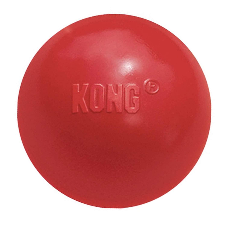 pelotas para perros grandes pequeños kong amazon con luz resistentes chuckit kong comprar ofertas opiniones baratas economico precio catalogo para pitbull irrompibles ciegos